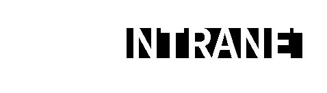 Het LSR – Intranet